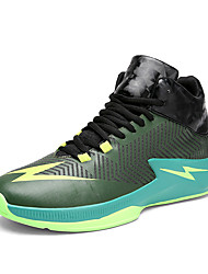 Men's Basketball Shoes Stephen Curry Fashion Breathable Sneakers Teenager Profession Shoes 36-46 Plus Size