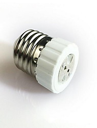 MR16 Bulb Connector
