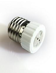 MR16 Bulb Connector