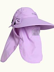 Кусочек женщин гольф шляпа