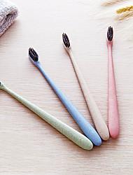 Зубная щетка Экологически чистый Ванна Кэдди
