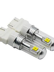 1 пара 2003-2016 год maz-da cx-3 cx-5 led противотуманная фара