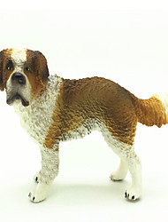 Action & Toy Figures Model & Building Toy Animal Resin