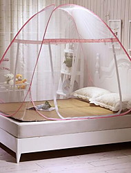 Mongolian Package Mosquito Nets Free to Installation