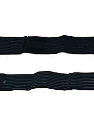 Unisex Stretch Bandage Hand & Wrist Brace Multifunction Stretchy Protective Soccer Sports Casual Spandex Nylon