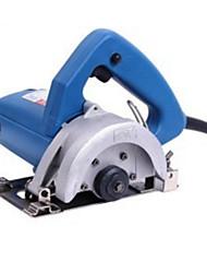 East Cheng Marble Machine 1200 W Cutting Machine Z1e  Model 01301210010