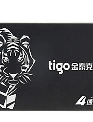 Tigo s300 series 240gb sata3 lecteurs à semi-conducteurs