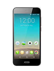 Gretel a7 4,7-дюймовый Android-смартфон 6,0 3g (dual sim quad 8 mp 1gb 16 gb black)