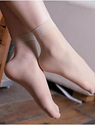 Thin Socks,Spandex