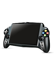 Pré-venda original jxd singularidade s192k gamepad 7 '' android tablet game console 4gb / 64gb rk3288 quad core 1.80ghz com câmera