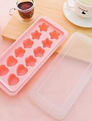 выпечке Mold Для получения льда Пластик