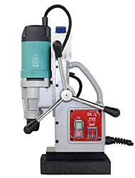 DCA Magnetic Drill J1C-FF-30