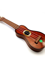 Educational Toy Musical Instruments Leisure Hobby