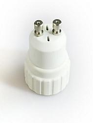 GU10 To MR16 Bulb Connector