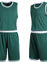 526447465460 maillot de basket-ball costume de basket-ball maillot de basket-ball pour homme version vide pour enfants des uniformes de