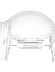 DJI RC Комплектующие Аксессуары RC Quadcopters Слоновой кости pet