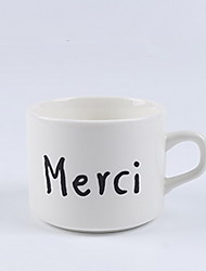 450ml Colour Ceramics Mug Cup Coffee Cup