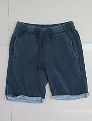 Sport Jungen Shorts & Briefs Boxer-Baumwolle