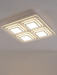 Montaggio del flusso ,  Contemporaneo Pittura caratteristica for LED MetalloSalotto Camera da letto Sala da pranzo Cucina Sala