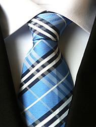 11 Kinds   Men's Party Polyester Neck Tie Necktie