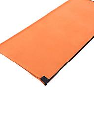 Sleeping Bag Rectangular Bag Single 10-20 Polyester 120X75 Camping Outdoor Keep Warm 自由之舟骆驼