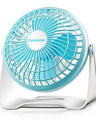 Yy1602 ventilador mini ventilador ventilador pequeno estudante escritório informático resfriamento pequeno ventilador