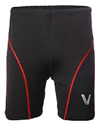 Damen Unisex Laufschuhe Atmungsaktiv Leichtes Material Komfortabel für Übung & Fitness Basketball Laufen Eng Weiß Rot XL XXL XXXL XXL-XXXL
