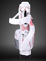 Girls' Golf Nylon