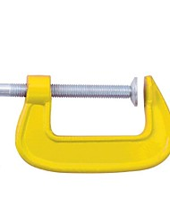 Macro/Hold 3G Clamping Clamp / 1