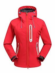 Women's Men's Tops Skiing Spring Winter Fall/Autumn