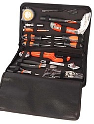 Sheffield s022003 ferramentas para uso doméstico conjunto 25 conjuntos de conjunto geral / 1