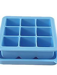 выпечке Mold Для приготовления пищи Посуда