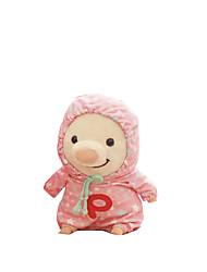 Stuffed Toys Bonecas Porco Bonecas & Pelúcias