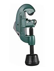 Sata pipe cutter 3-28mm / 1