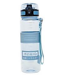 Artigos para Bebida, 500 Plástico Água Copos