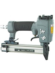 Zhongjie Sheet Nail Gun P515G 1/ To
