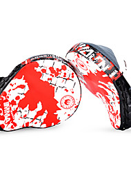 Punch Mitts Boxing Boxing PU-