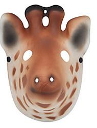 Máscara de Animal Veado