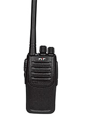 Portable Radio FM TYT 16 1200 1 pièces TYT Q1 Talkie walkie Radio bidirectionnelle