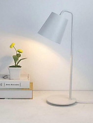 40 Modern/Contemporary Kids' Lamp , Feature for LED , with Other Use Dimmer Switch