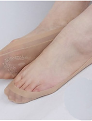Thin Socks,Polyester