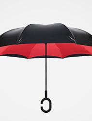 Guarda-Chuva/Sombrinha paraVermelho