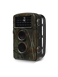 Hunting Trail Camera / Scouting Camera 1080p 940nm 3mm 5MP Color CMOS 1080p