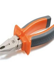 New Wire Cutters TD High Quality 55  Carbon Steel Seiko Forging Nickel PlatingEdge Induction Quenching