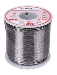 Aia série de fil de soudure active ys605a-0.8mm-1kg / bobine