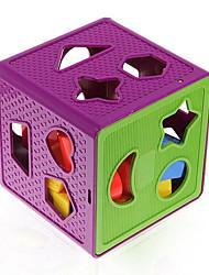 Для получения подарка Конструкторы 2-4 года 3-6 лет Игрушки