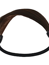 Инструменты парики