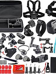 Для Все Xiaomi Camera Gopro 5 Спорт DV SJCAM S70 SJCAM SJ4000 SJCAM SJ7000