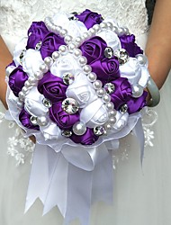Bouquet sposa Partito / sera