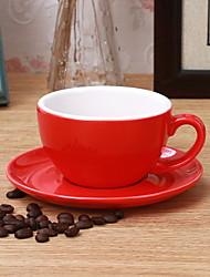 250 мл , капельного кофе производитель